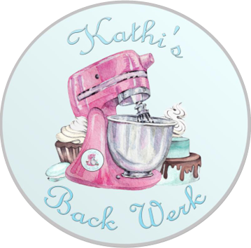 Kathi's BackWerk